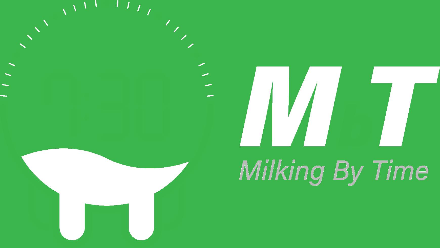 m-bt-milking-by-time-logo-black