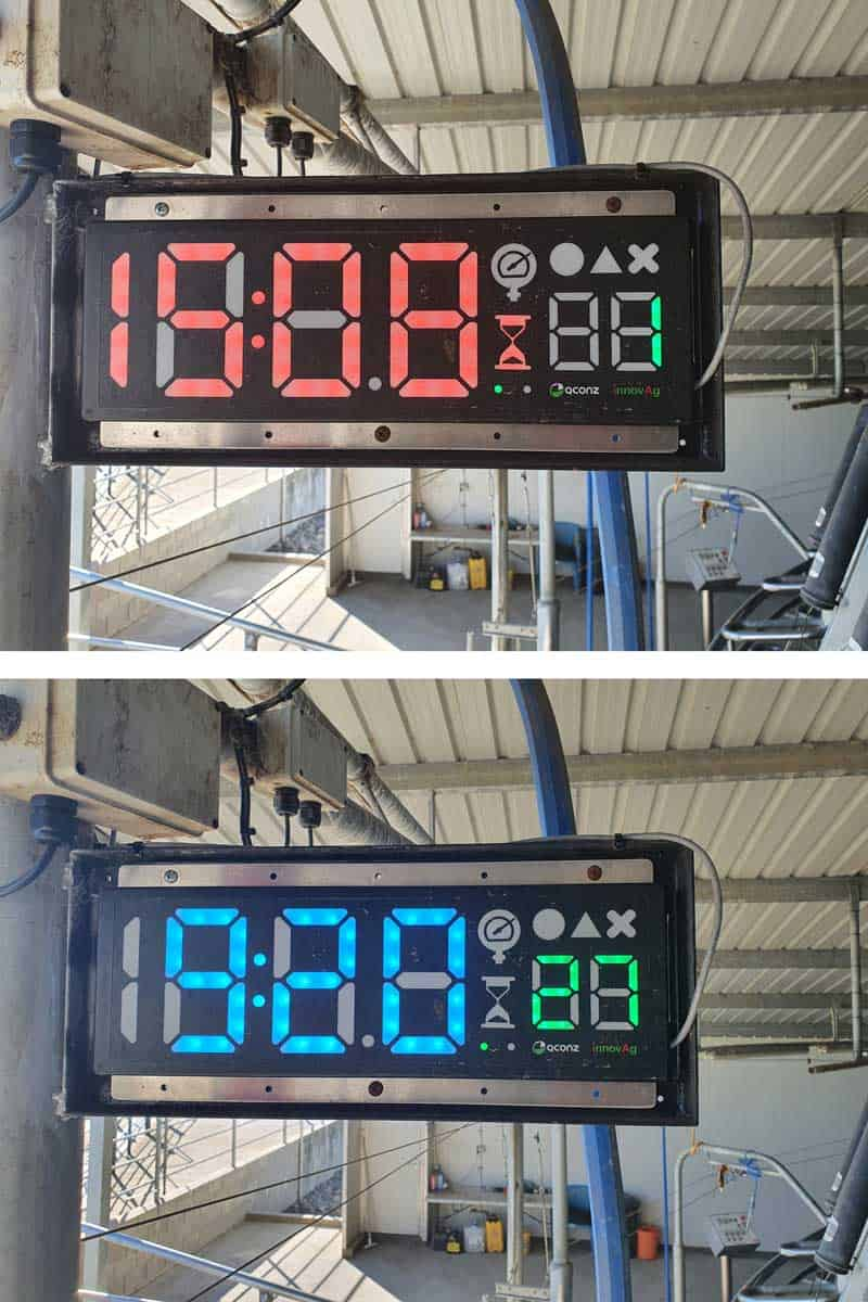 mbt-row-timer-showing-blue-red